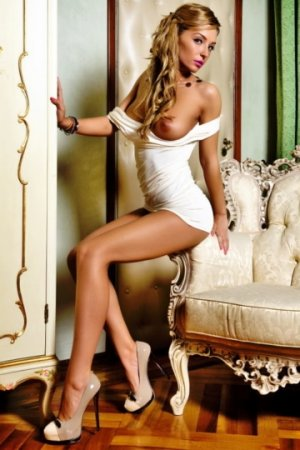 Althea independent escorts in Rancho Cordova